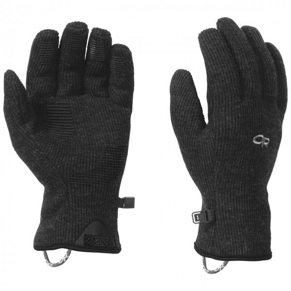 OR Flurry Sensor Gloves