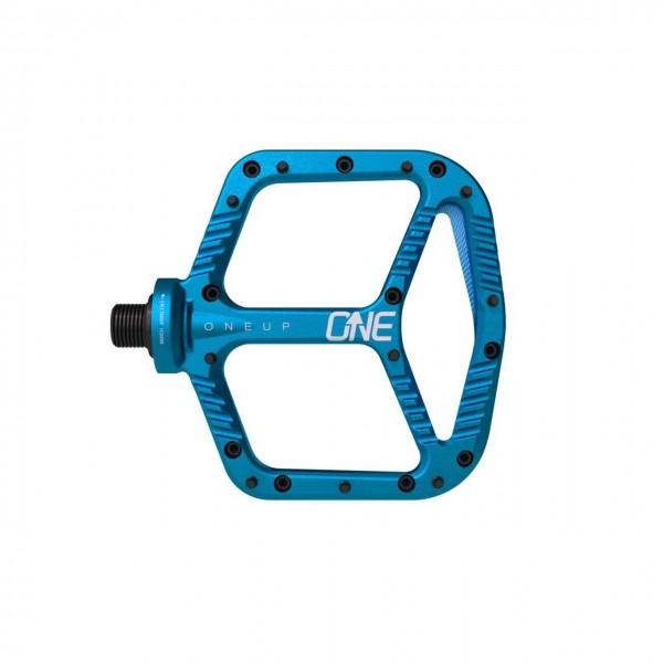 ONE Aluminium Pedal