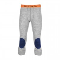 Ortovox ROCK'N'WOOL Merino Short Pants