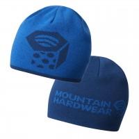 Mountain Hardwear Reversible Dome - Blue