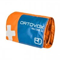 Ortovox First Aid Roll Doc Mid