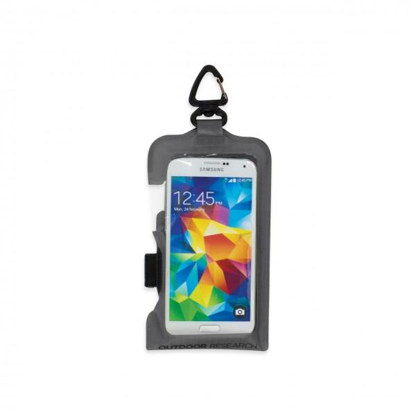 OR Sensor Dry Pocket Premium