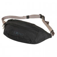 Exped Travel Belt Pouch