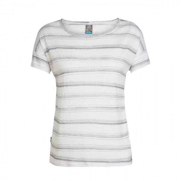 Icebreaker Via T-Shirt
