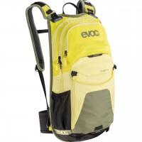 EVOC Stage 12 Bikepack - ANGEBOT