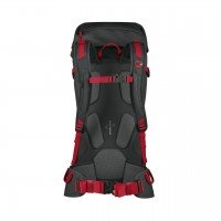 Mammut Trion Tour 35 - Black, 35+7 Liter
