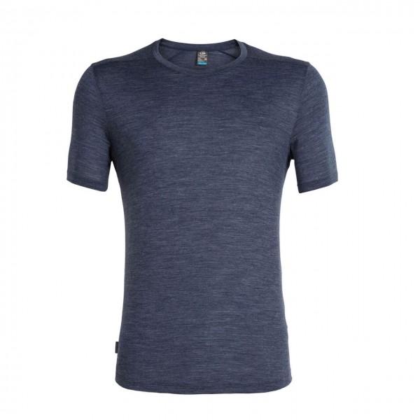 Icebreaker Merino T-Shirt Sphere