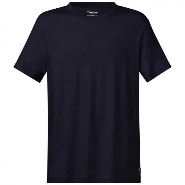 Bergans Oslo T-Shirt