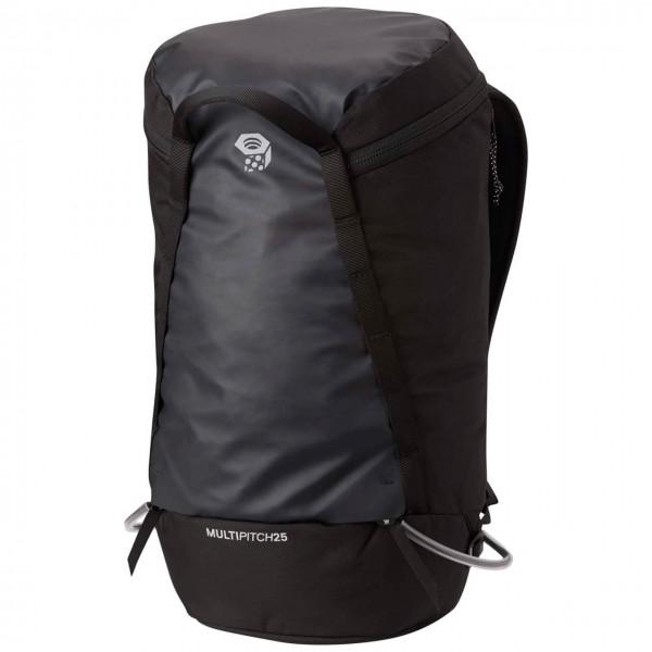 Mountain Hardwear Multi-Pitch Pack