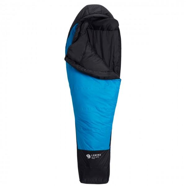 Mountain Hardwear Lamina -1C