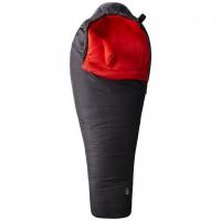 Mountain Hardwear Lamina Z-Bonfire Winterschlafsack