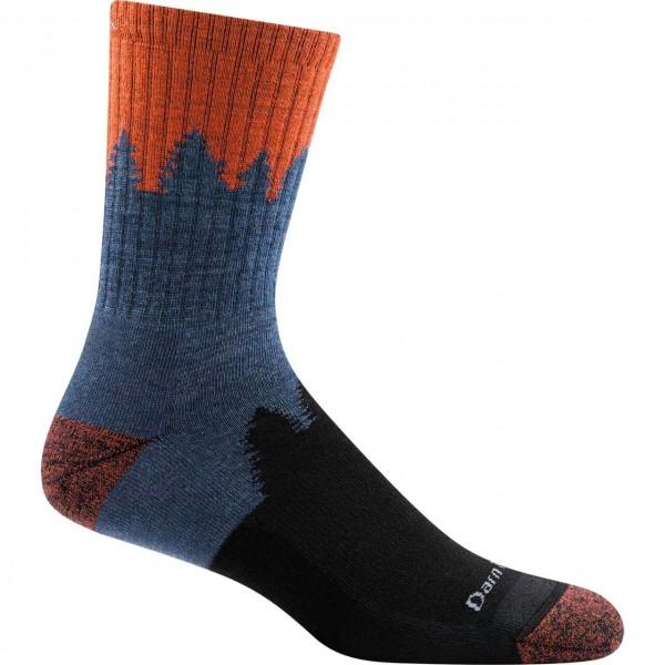 Darn Tough Number 2 Socken