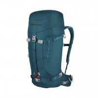 Mammut Trea Guide 30 Damenrucksack - Dark Pacific