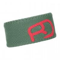 Ortovox Headband Rock'n'Wool
