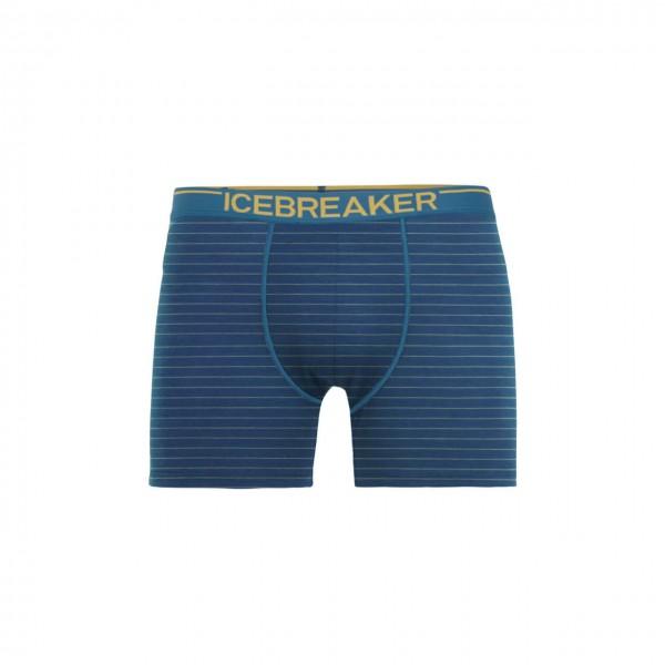 Icebreaker Merino Boxershorts Anatomica