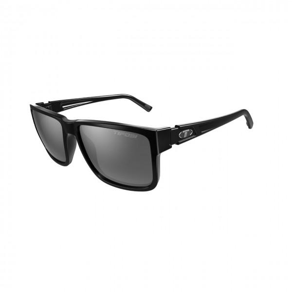 Tifosi_Bikebrille_hagenXL_glossblack_9536_1280x1280