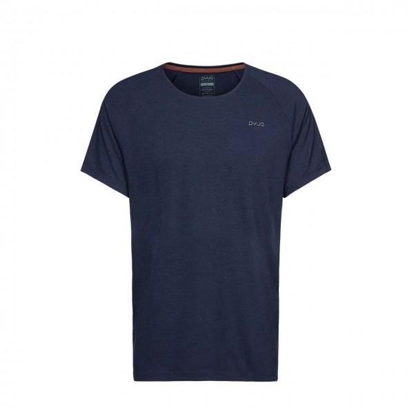 Pyua Brisk T-Shirt