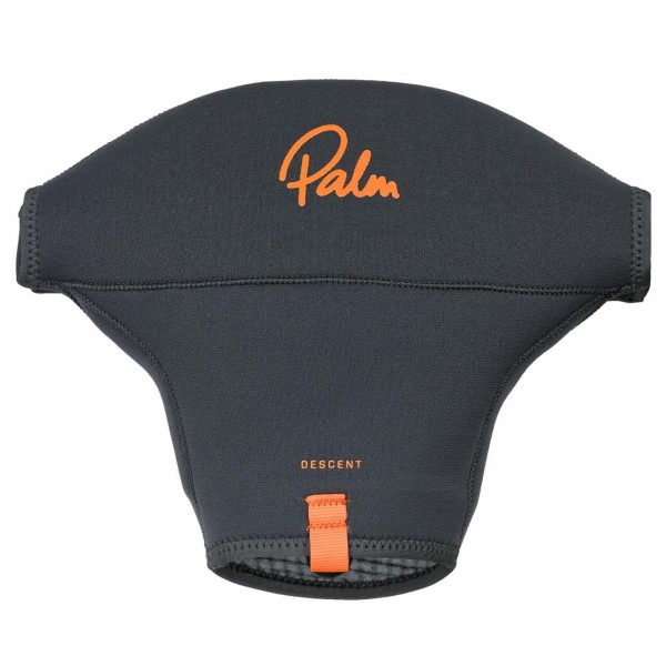 Palm Descent Neopren Paddelpfötchen