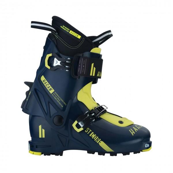 Hagan Core ST Skitourenstiefel