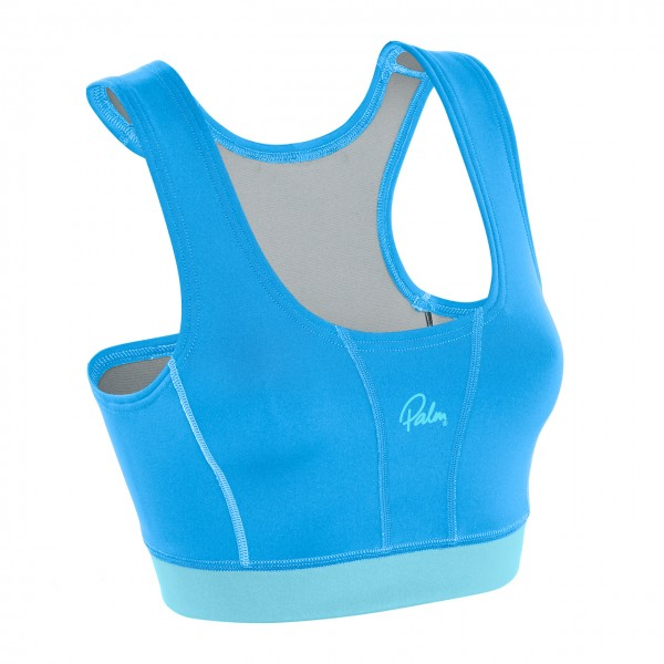 Palm Womens Neoflex Top