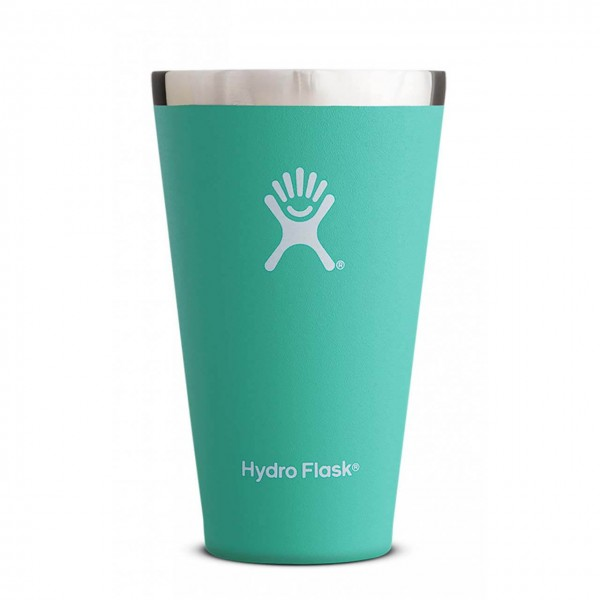 Hydro Flask True Pint