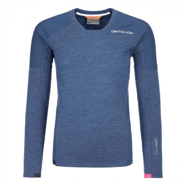 Ortovox Merinoterry Sweater