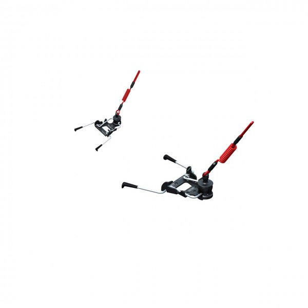 ATK Race Universal Skistopper