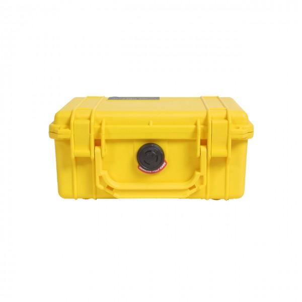 Peli Box 1150