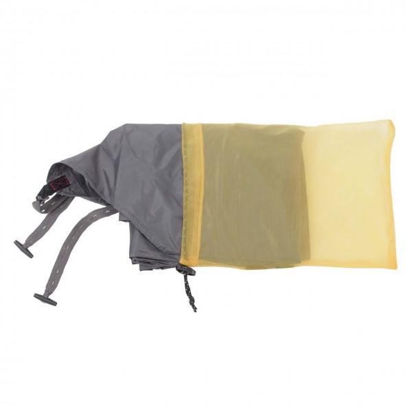Exped_18_Footprint 4-Season Tents_12453_1280x1280