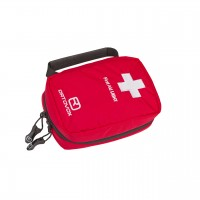 Ortovox First Aid Kit Light