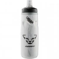 Dynafit Race Thermo Bottle
