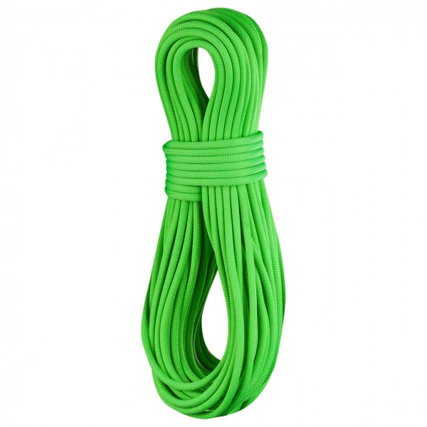 Edelrid Canary Pro 8.6