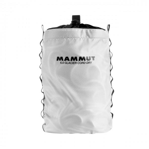 Mammut 6.0 Glacier Cord Dry