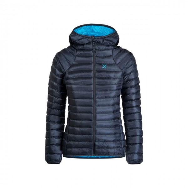 Montura Must Jacket Woman