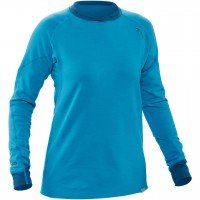 NRS Expedition Longsleeve Damen