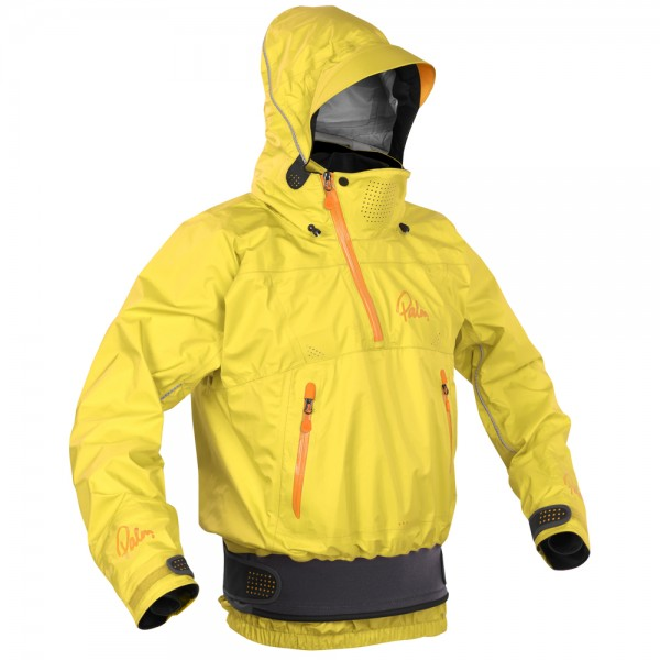 Palm Bora Touring Jacke