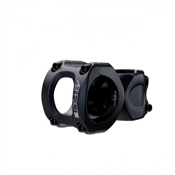 RaceFace_2060430050-stem-aeffect-35mm-6-50mm_black_1111_1280x1280