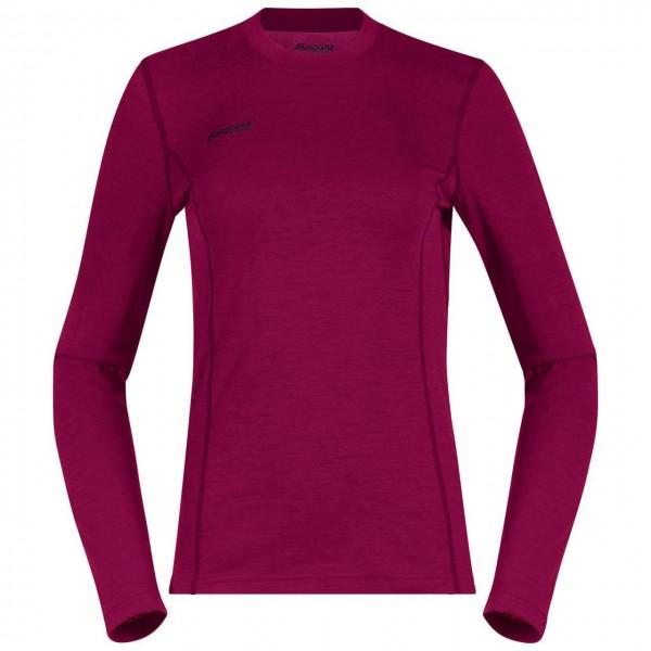 Bergans Akeleie Lady Shirt