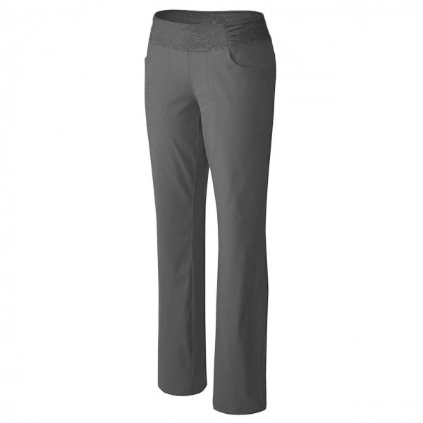 Mountain Hardwear Dynama Pants