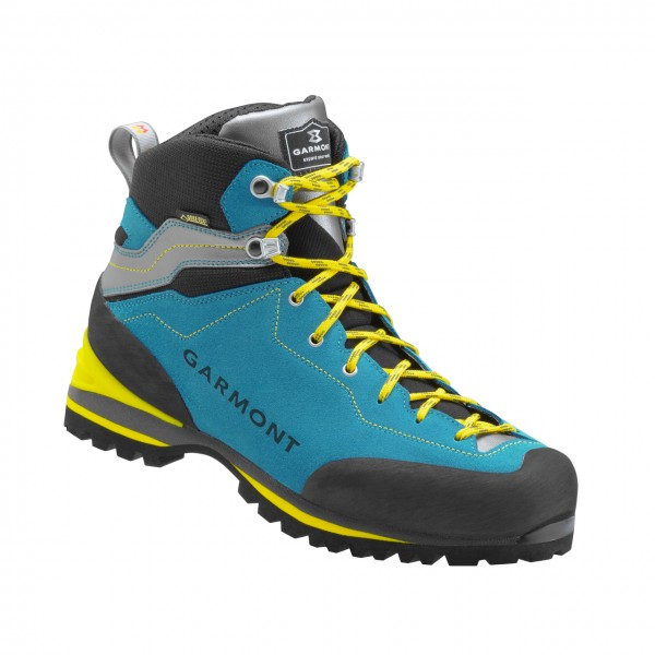 Garmont Ascent GTX