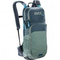 EVOC Fahrradrucksack CC 10L