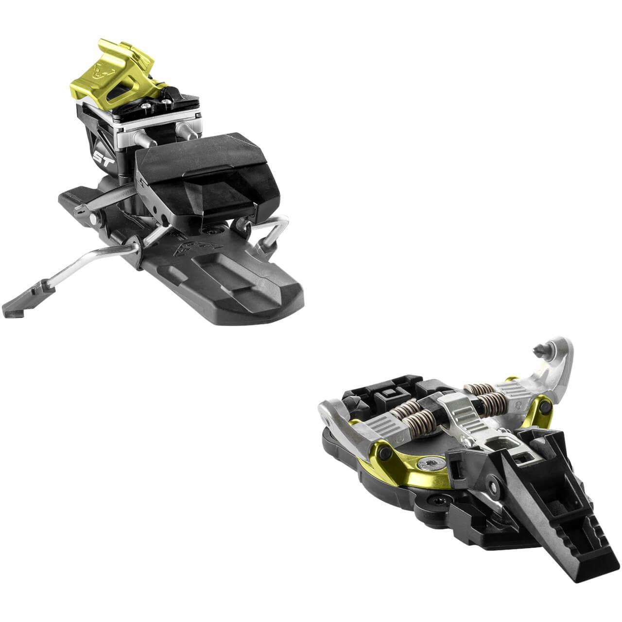 Dynafit ST Rotation 7 Skitouren-Bindung