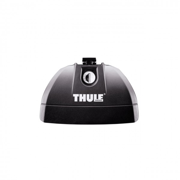 Thule_Rapid_System_white_hero_753000_753100_9889_1280x1280