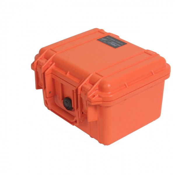 Peli Transportkoffer Box 1300