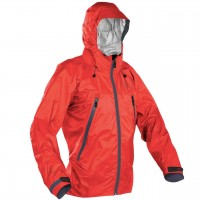 Palm Multisportjacke Atlas