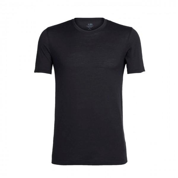 Icebreaker T-Lite Basic T-Shirt