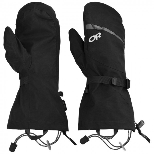 OR 2-in-1 Handschuh Baker Modular Mitts