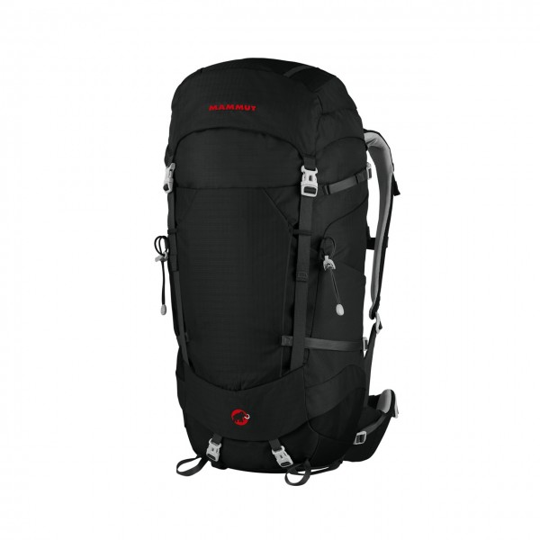 Mammut Lithium Crest 40+7 Backpack
