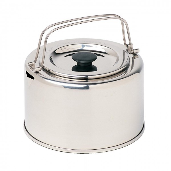 MSR_Alpine-Tea-Pot_10771_1280x1280