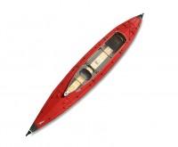 Klepper Faltboot Aerius II 545 Expedition
